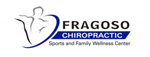 Fragoso Chiropractic