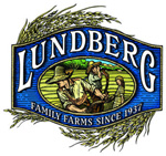 Lundberg Family Farms