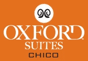 Oxford Suites Promo Code & Deals The official store of Oxford Suites Promo Code & Deals offers the best prices on Travel & Holidays and more. This page contains a list of all Oxford Suites Promo Code & Deals Store coupon codes that are available on Oxford Suites Promo Code & Deals store.