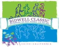 37th Annual Bidwell Classic